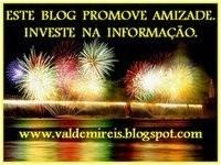 premio_de_Valdemirpaula.jpg